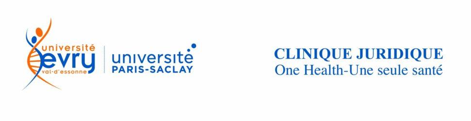 Clinique juridique One Health-Une seule santé